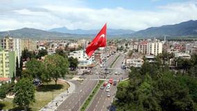 osmaniye ilaçlama firması ekosistem ilaç