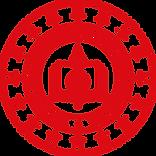 milli eğitim logosu