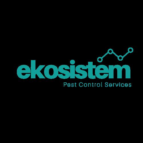 eko_sistem_logo-removebg-preview.png