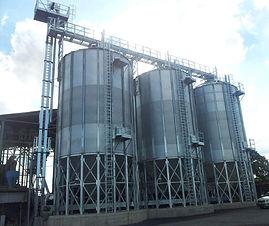 silo ilaçlama,fumigasyon,dezenfeksiyon,i