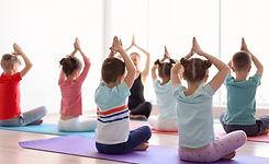 cocuk-yoga.jpg