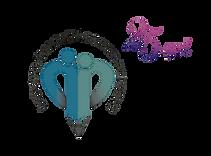 çocuk derneği logosu