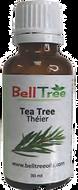 tea%20tree_edited.png