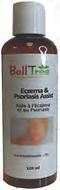 eczema rub.png