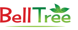 Bell Tree logo top.png
