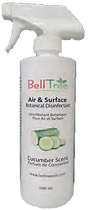 air%20%26%20surface%20botanical%20cucumb