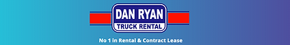 No 1 in Rental & Contract Lease (2).png