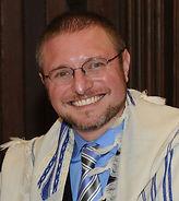 RabbiWaxman