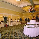 ballroom.jpeg