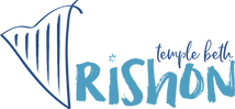 Final Rishon Logo.png