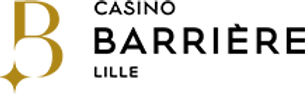 casino_lille_logo_header.png