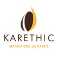 logo-karethic-V2-e1552693921525.png