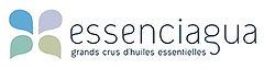essenciagua-grands-crus-d-huiles-essenti