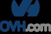logo-ovh-300DPI.png