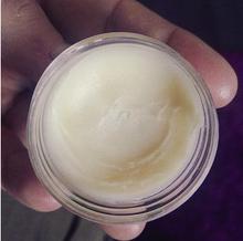 Déodorant Baume aromatique