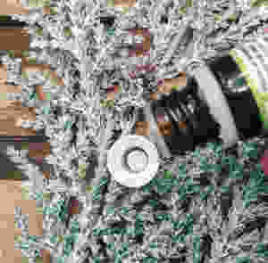 Stick inhalateur aromatique - Energie & Vitalité LE TIROIR AUX ESSENCES