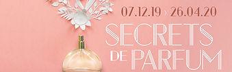 Secrets-de-parfum_zoom_colorbox.jpg