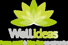 wellideas-logo-home-retina-01.png