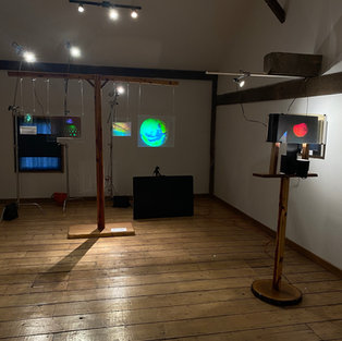 Southwood Gallery
