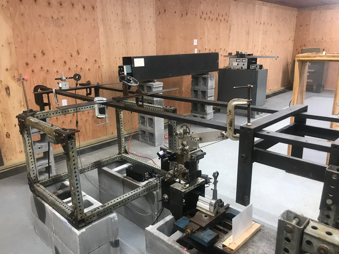 multiplex machine