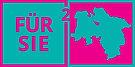 Logo_fuersie.jpg