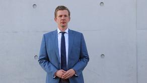 """Seestern-Pauly: """"Bundesregierung hat ihre Hausaufgaben noch immer nicht gemacht"""""""