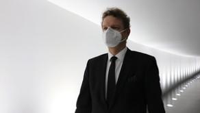 FREIHAUS 2021-3: Weltweiten Pandemien gezielt vorbeugen