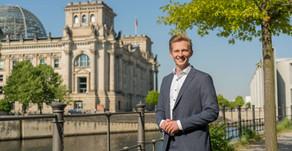 """Bund fördert """"Tour-de-Quakenbrück"""""""