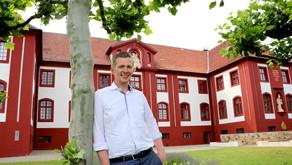 Bund fördert Sanierung des Freibads Bersenbrück