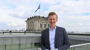 Bewerbung für den Innovationspreis Niedersachsen 2020 möglich