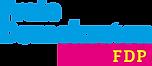 2000px-Logo_der_Freien_Demokraten.svg.png