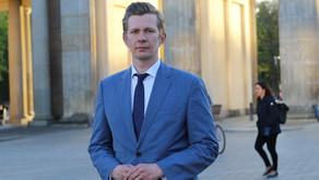 Seestern-Pauly ruft zur Bewerbung für Kinder- und Jugendpreis auf