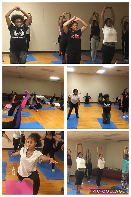 lady debs yoga.jpg