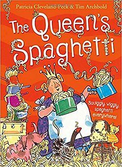 spaghetti queens.jpg