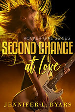 second chance cover.jpg