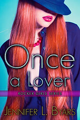Once a lover eBook cover.jpg