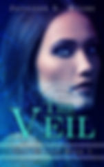 The veil ebook.jpg