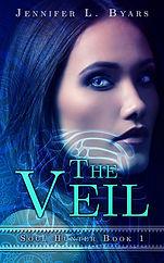 The veil ebook.jpg