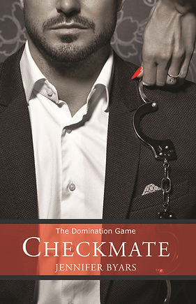 The Domination Game Checkmate ecover.jpg