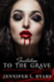 Invitation to the grave 1.jpg