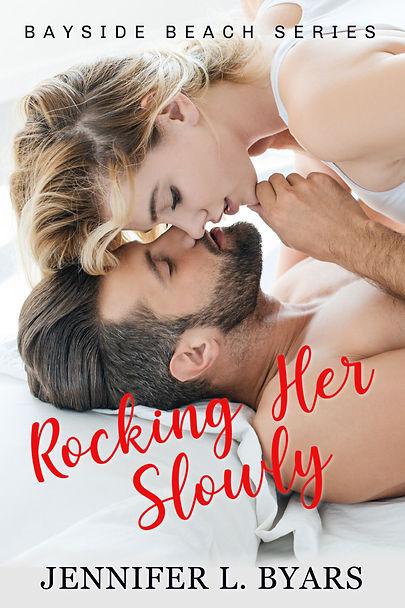 Rocking her slowly ebook cover.jpg