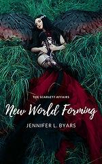 The Scarlett Affair.jpg