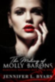 molly2.0.jpg