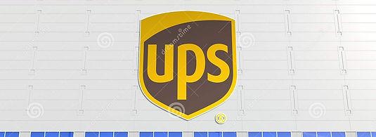 UPS Facilities
