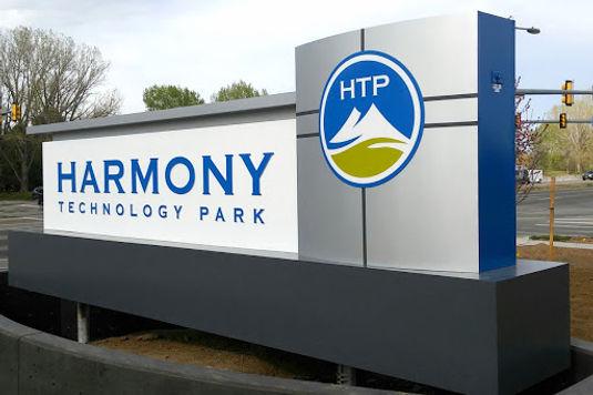Harmony Technology Park