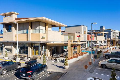 City Set - Glendale, CO (1).jpg