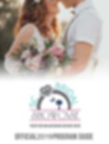 SC-Bridal-Showcase-Program-2019_Front.pn