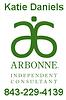 arbonne_kaite_complete.png