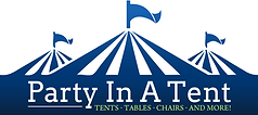 party_in_a_tent_2021_logo.png