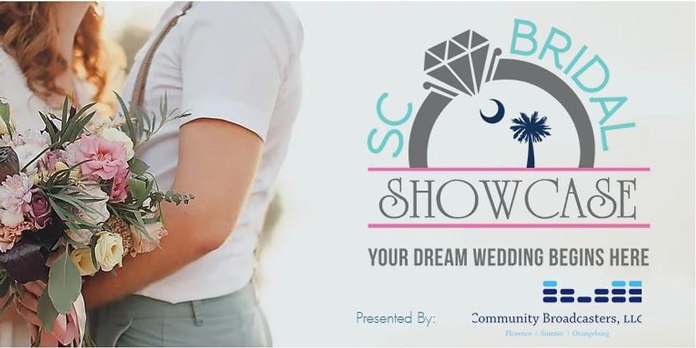 SC Bridal Showcase